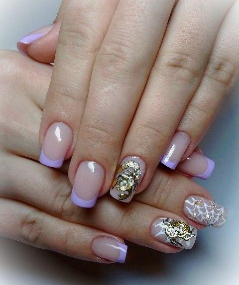 nail-art-308