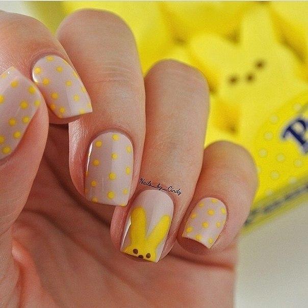 nail-art-347