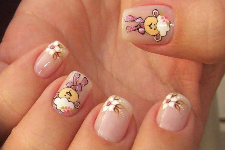 nail-art-438-768x512
