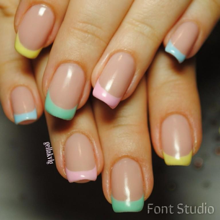 nail-art-500-768x768