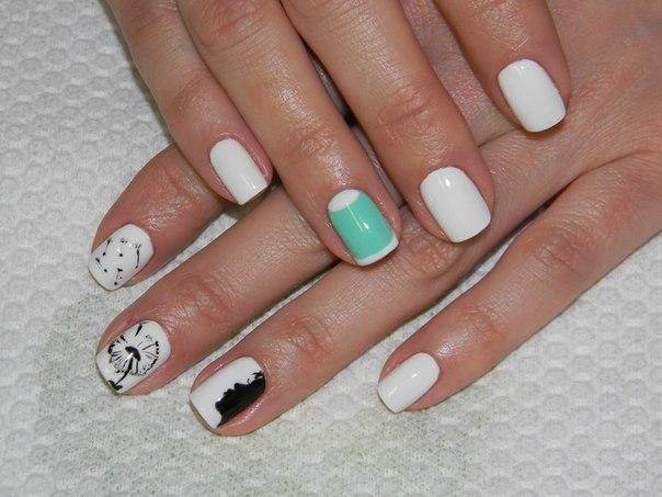 nail-art-509