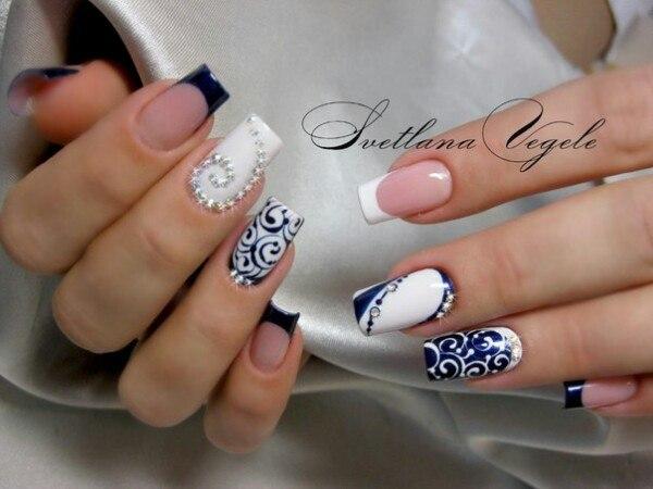 nail-art-608