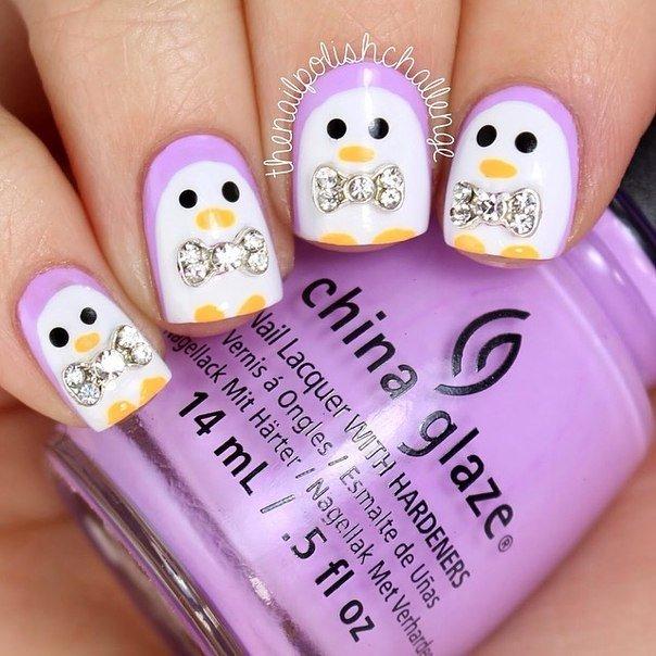 nail-art-646