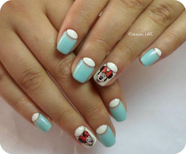nail-art-719