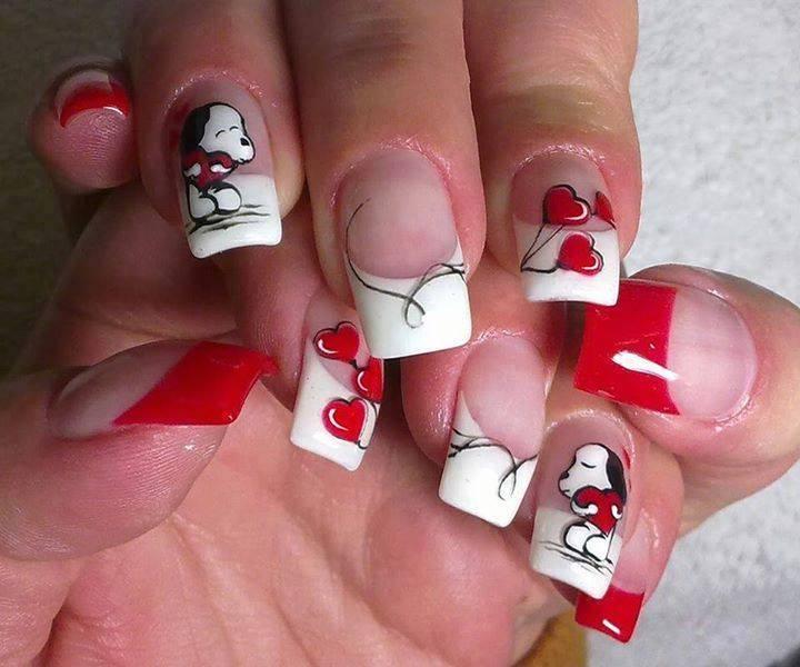 nail-art-791