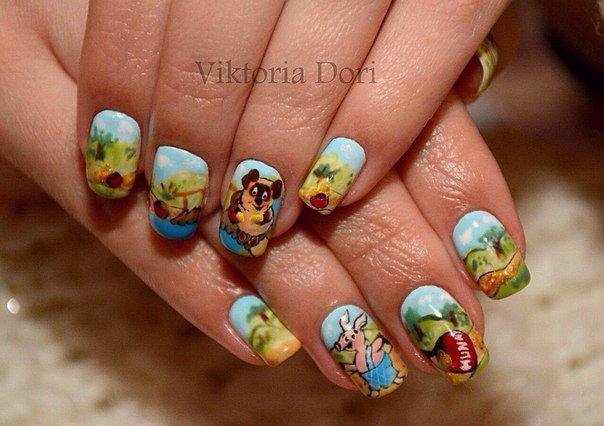 nail-art-838