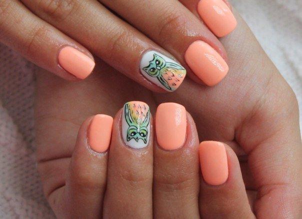 nail-art-907