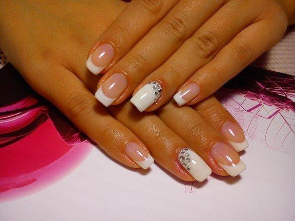 nail-art-914