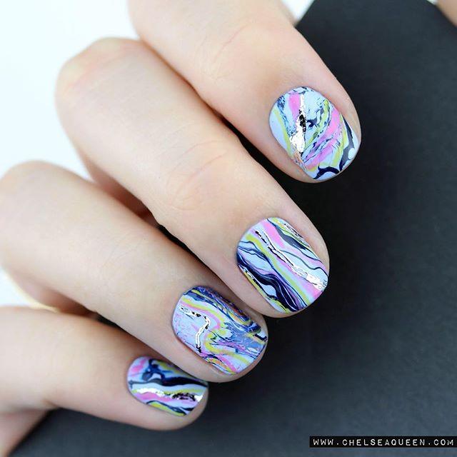 nail-polish-tricks-001