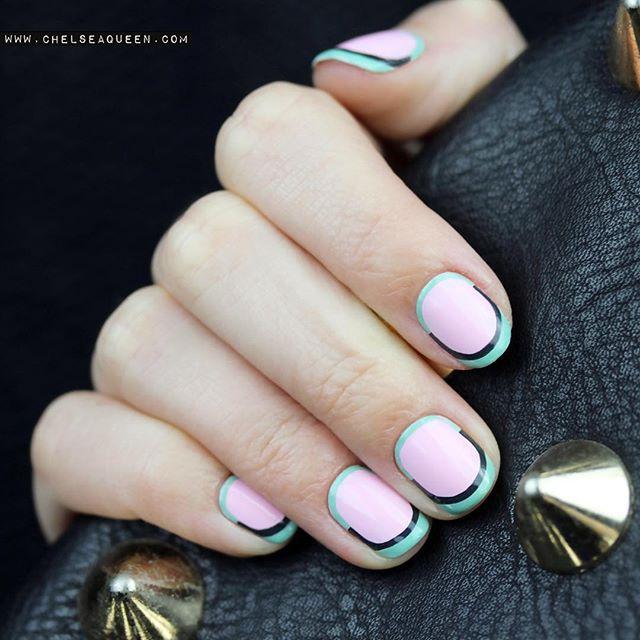 nail-polish-tricks-01