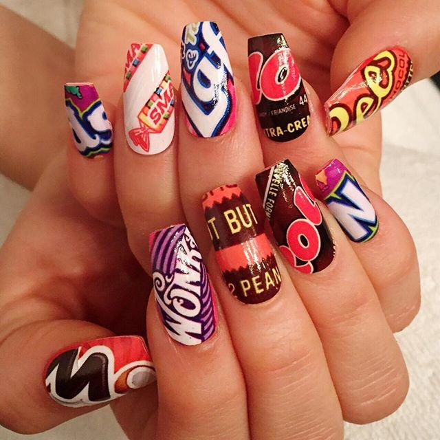 nail-polish-tricks-032