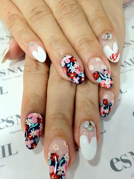 nail-polish-tricks-052