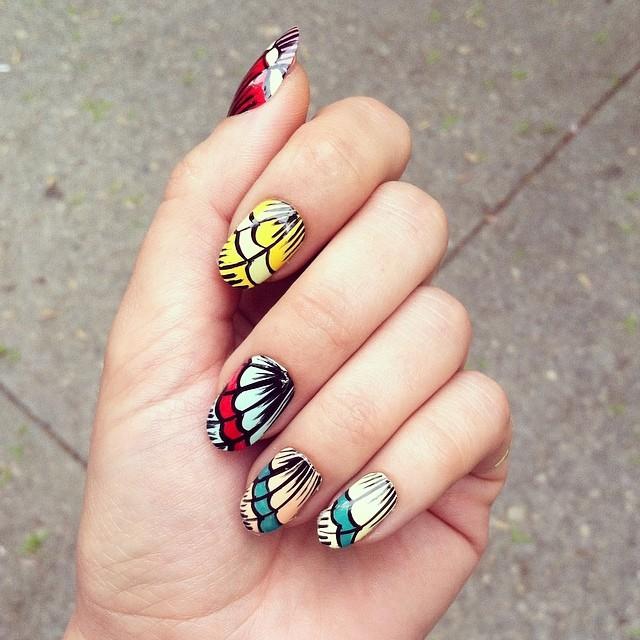 nail-polish-tricks-061