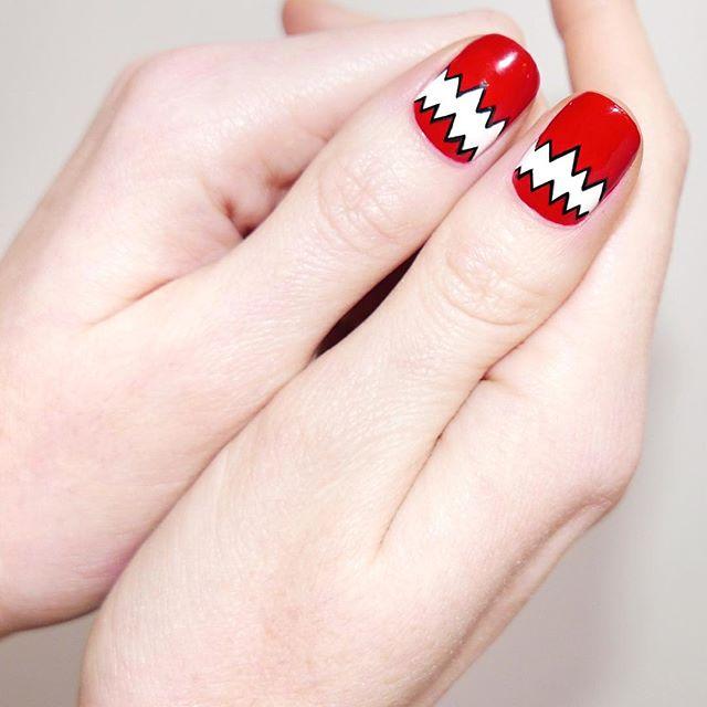 nail-polish-tricks-08