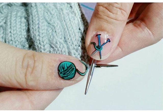 nail-polish-tricks-091