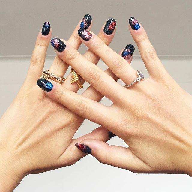 nail-polish-tricks-1