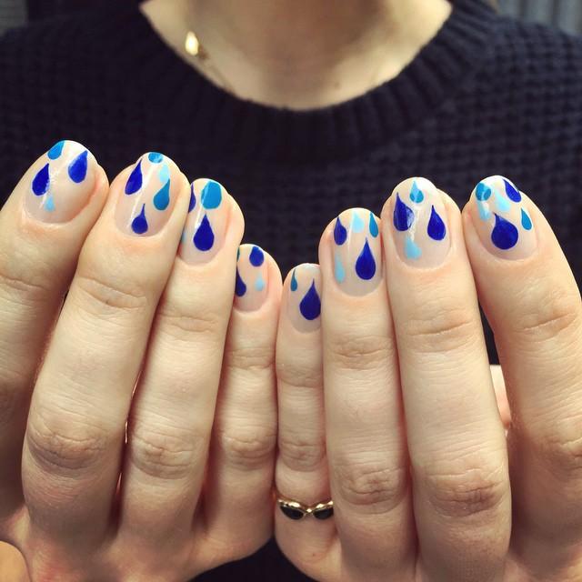 nail-polish-tricks-102