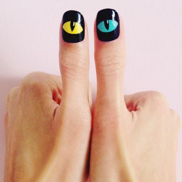 nail-polish-tricks-12