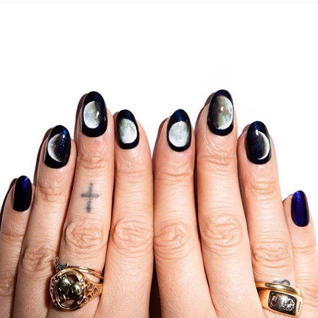 nail-polish-tricks-61