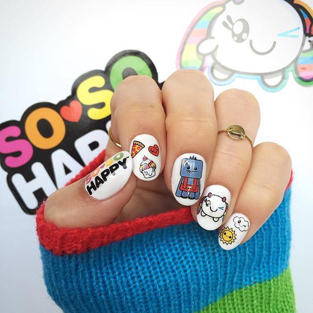 nail-polish-tricks-8