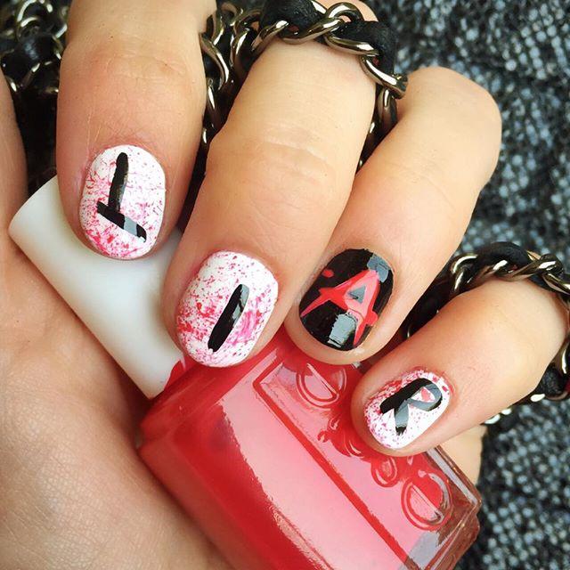 nail-polish-tricks-981