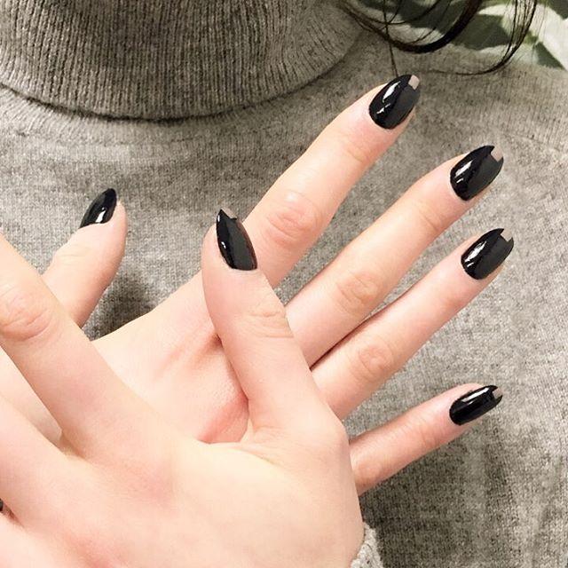 nails_023