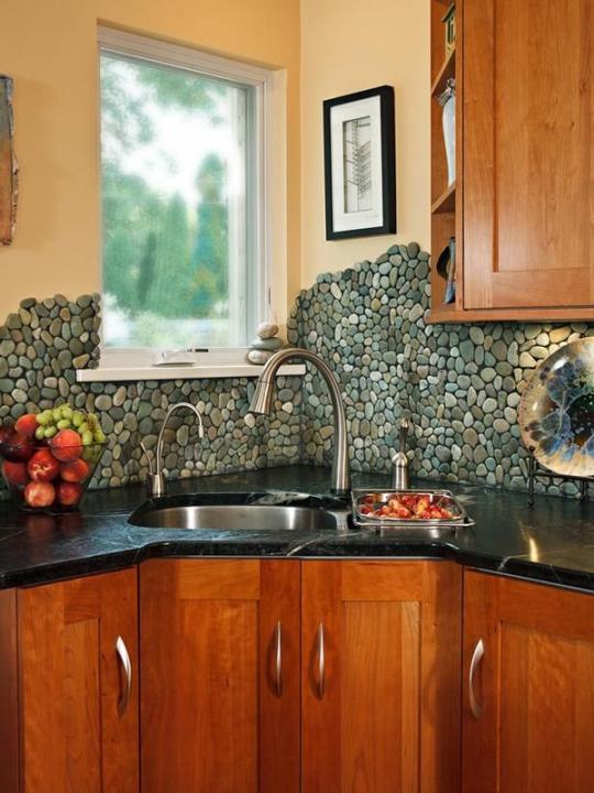 pebbles-kitchen-wall-decor