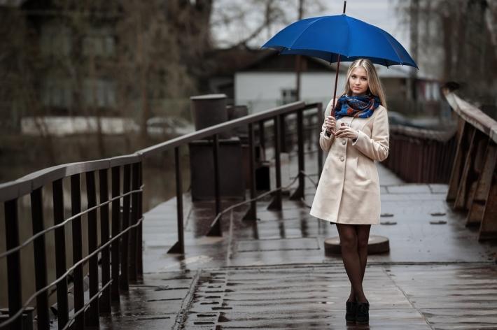 подготовили для советы по фотографированию в пасмурную погоду гласит главная