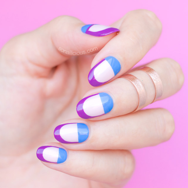 spring-nail-art-pretty-spring-nails-2