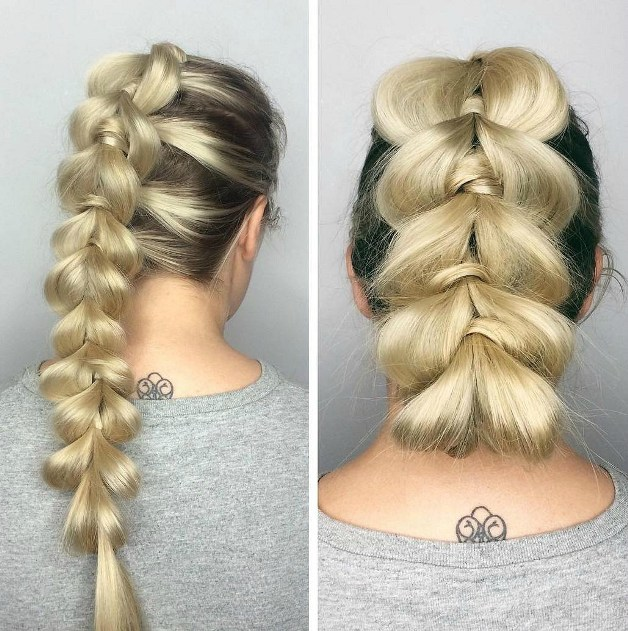 2-updo-for-pull-through-braid