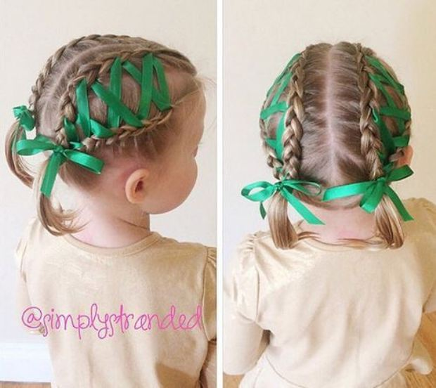 5-four-braids-with-ribbon-lacing