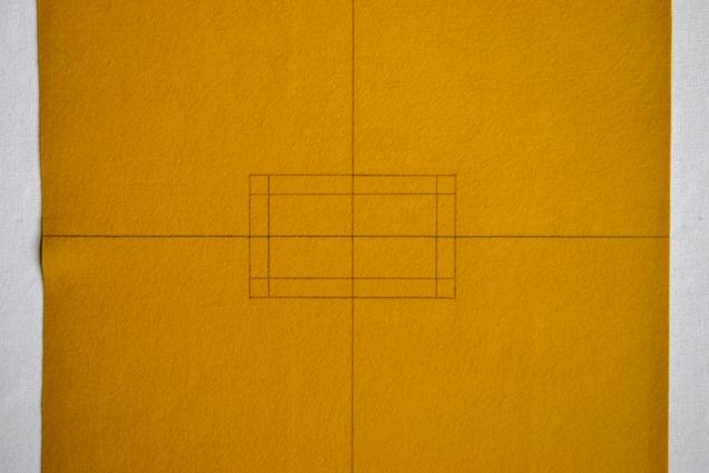 6-felt-elec-cases-draw4-425