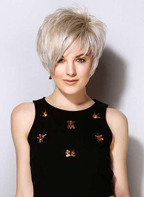 Asymmetrical-Bob-Haircuts