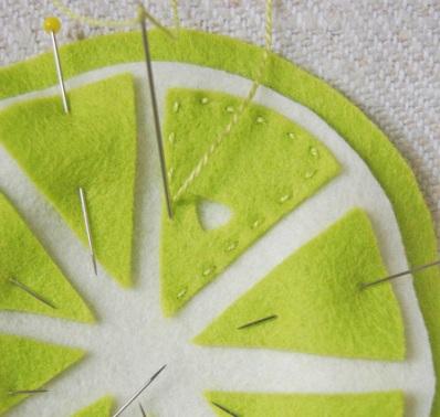Citrus-Coast-sewing5