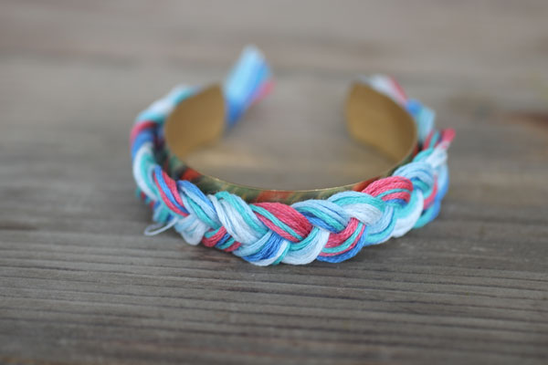 DIY-Braided-Cuff-Bracelet-Final1