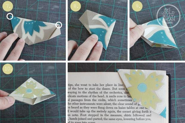 DIY-Origami-Bookmarks1