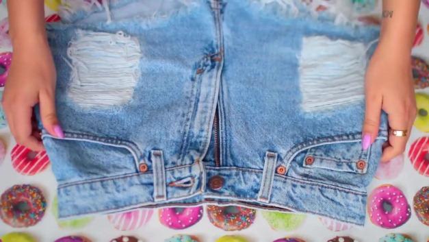 DIY-Tumblr-Denim-Shorts-1