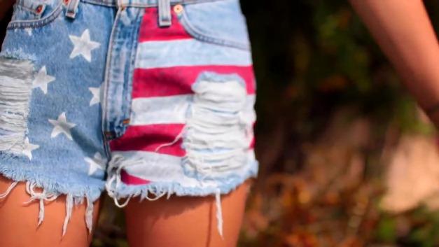 DIY-Tumblr-Denim-Shorts-6