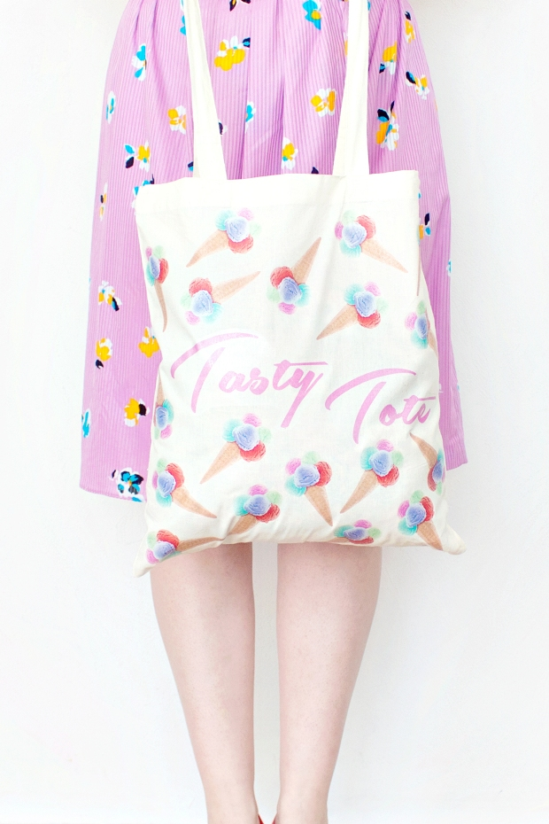 DIY-_-Ice-Cream-Tote-7