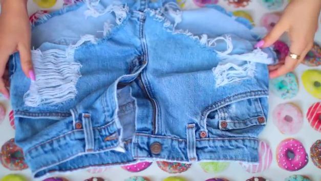 DIY-tumblr-shorts_1