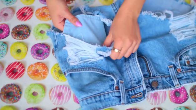 DIY-tumblr-shorts_2
