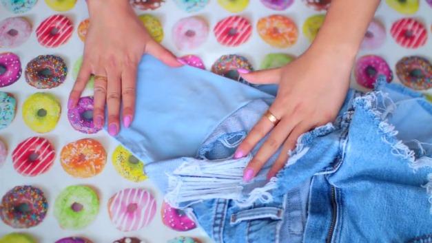 DIY-tumblr-shorts_3