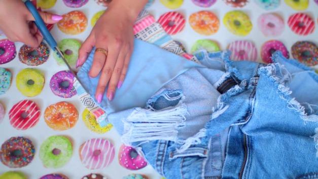 DIY-tumblr-shorts_4