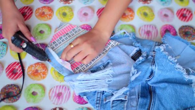 DIY-tumblr-shorts_6