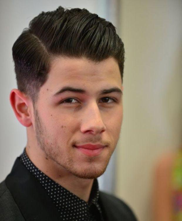 Nick-Jonas-2