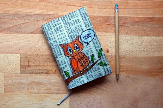 NotebookFinal1
