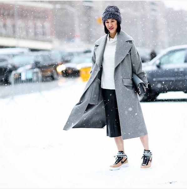 Ways-To-Wear-Sneakers-17