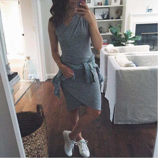 Ways-To-Wear-Sneakers-2