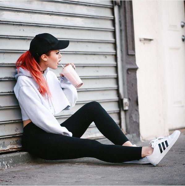 Ways-To-Wear-Sneakers-33