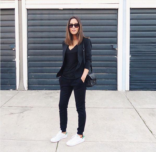 Ways-To-Wear-Sneakers-6